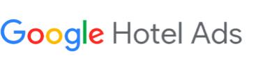 Googel Hotel Ads
