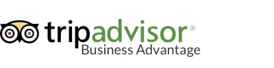 Tripadvisor Business Advantage