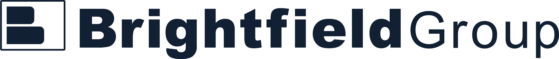 brightfield-group-logo