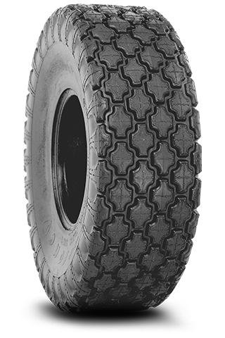 Shop Firestone Farm Tires Nts Tire Supply