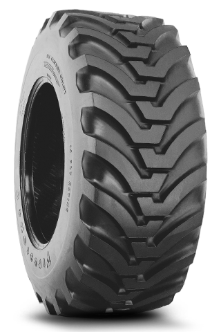 All Traction Utility Tire