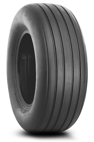 Farm Implement Tire