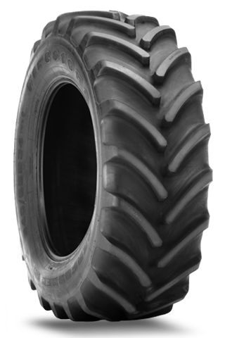 Performer 65 Tire