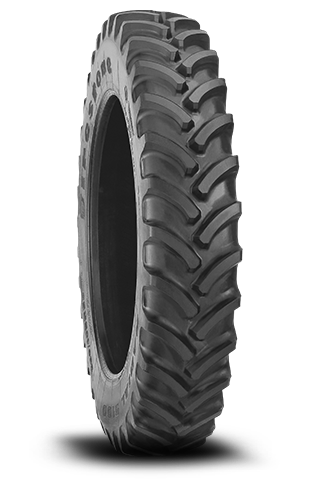 Radial 9100 Tire