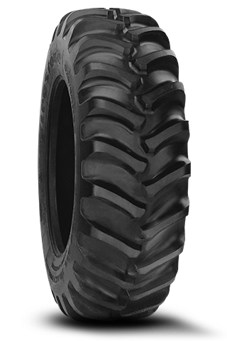 Super All Traction HD Tire
