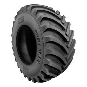 AGRIMAX RT 600