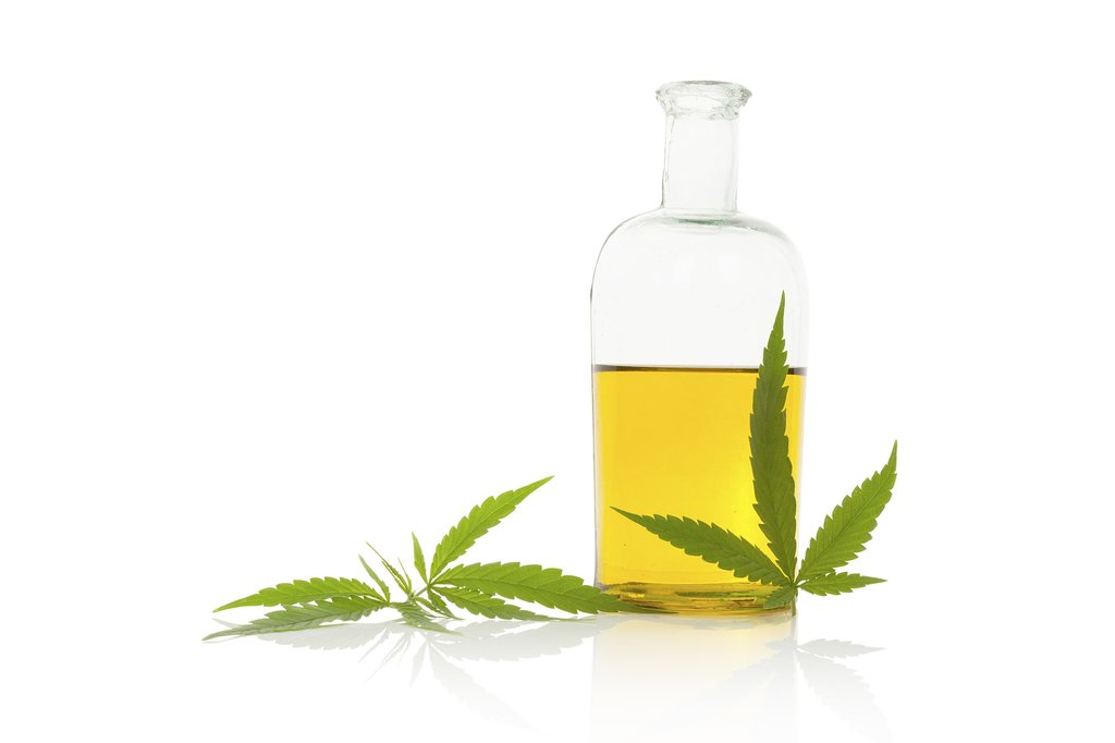 CBD Hemp Oil: Just How Effective Is It?