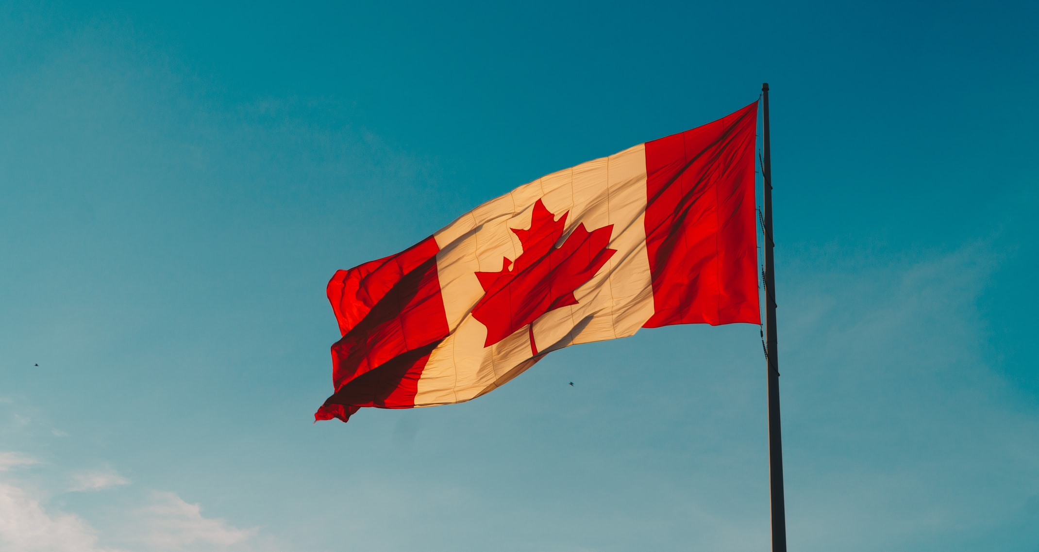 Canada 2.0 Opens New Doors for Brands and Consumers Alike
