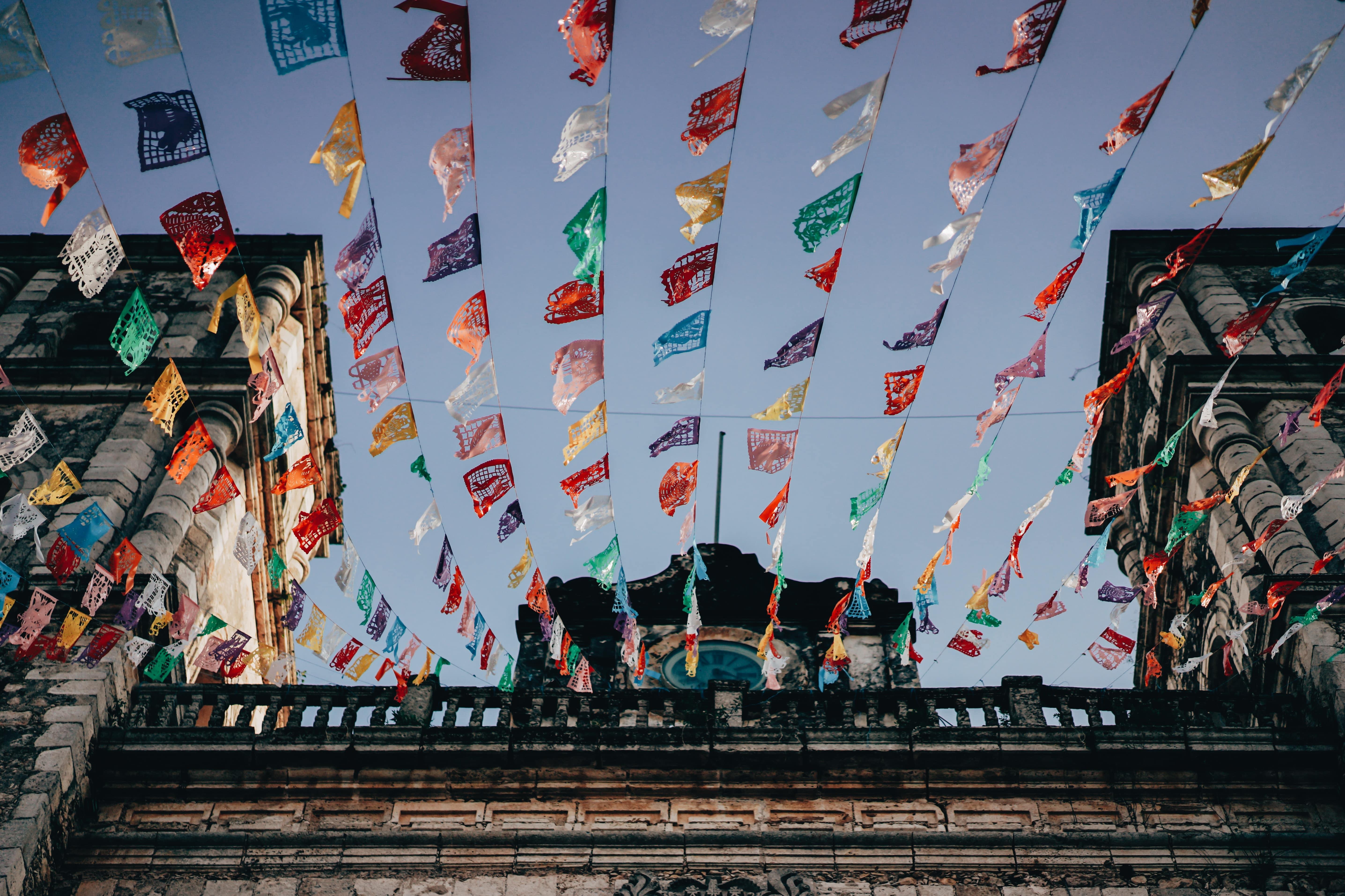 Entering the Fold: 2019 Latin American Market
