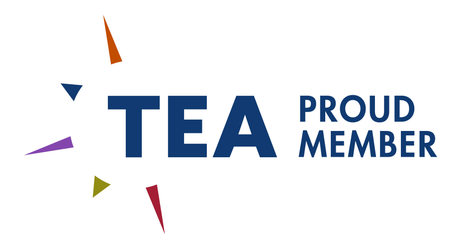 Member of TEA