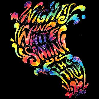 Nights in White Satin:TheTrip