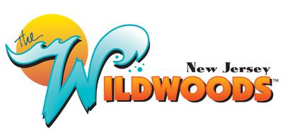 DOLT wildwood