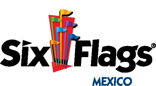 JBLFM MEXICO