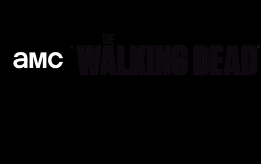 The Walking Dead:Battle ForSurvival