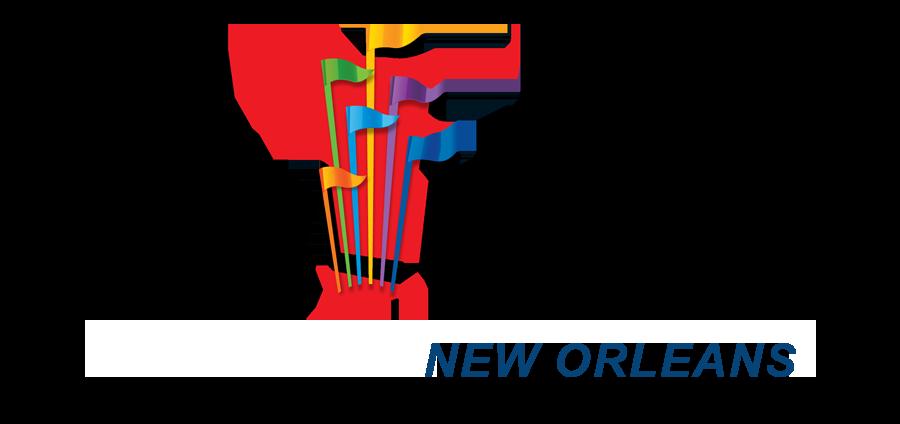 Joccos New Orleans