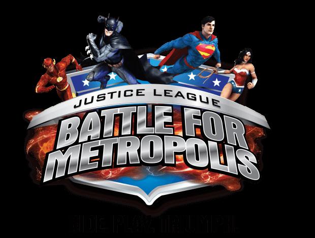 JL MM logo