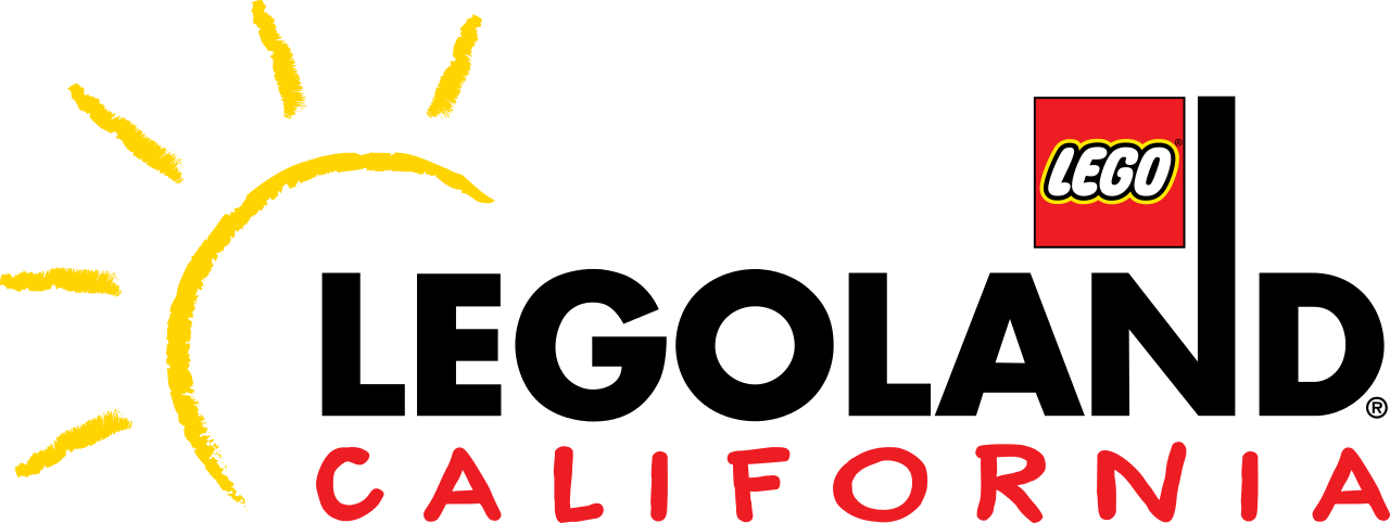 LKA CA