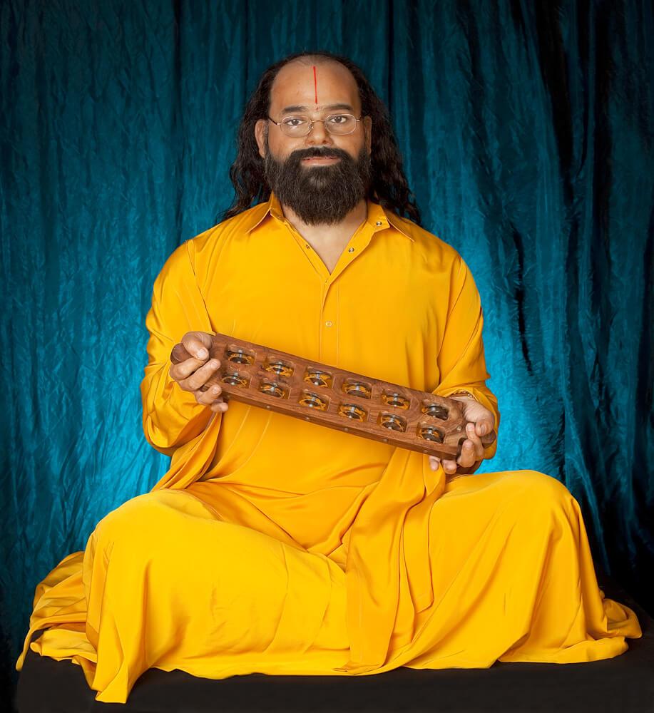 Swami2