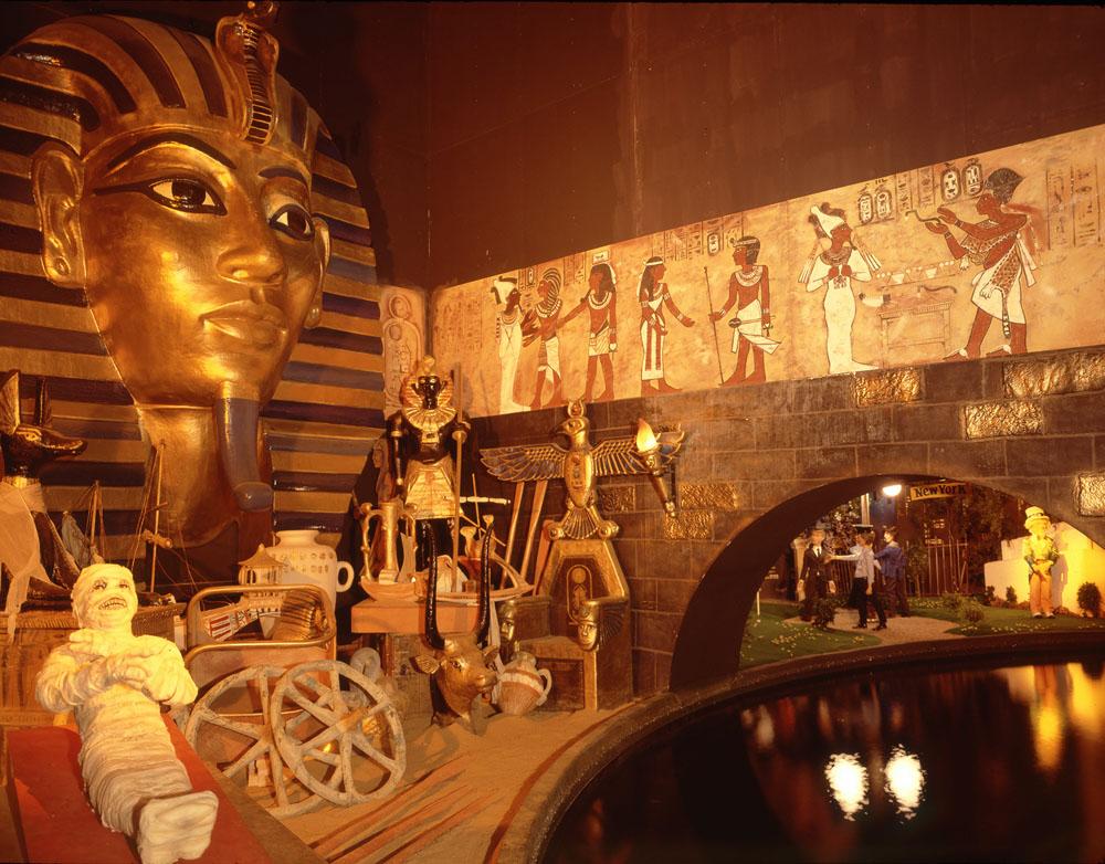 egypt_aw8d