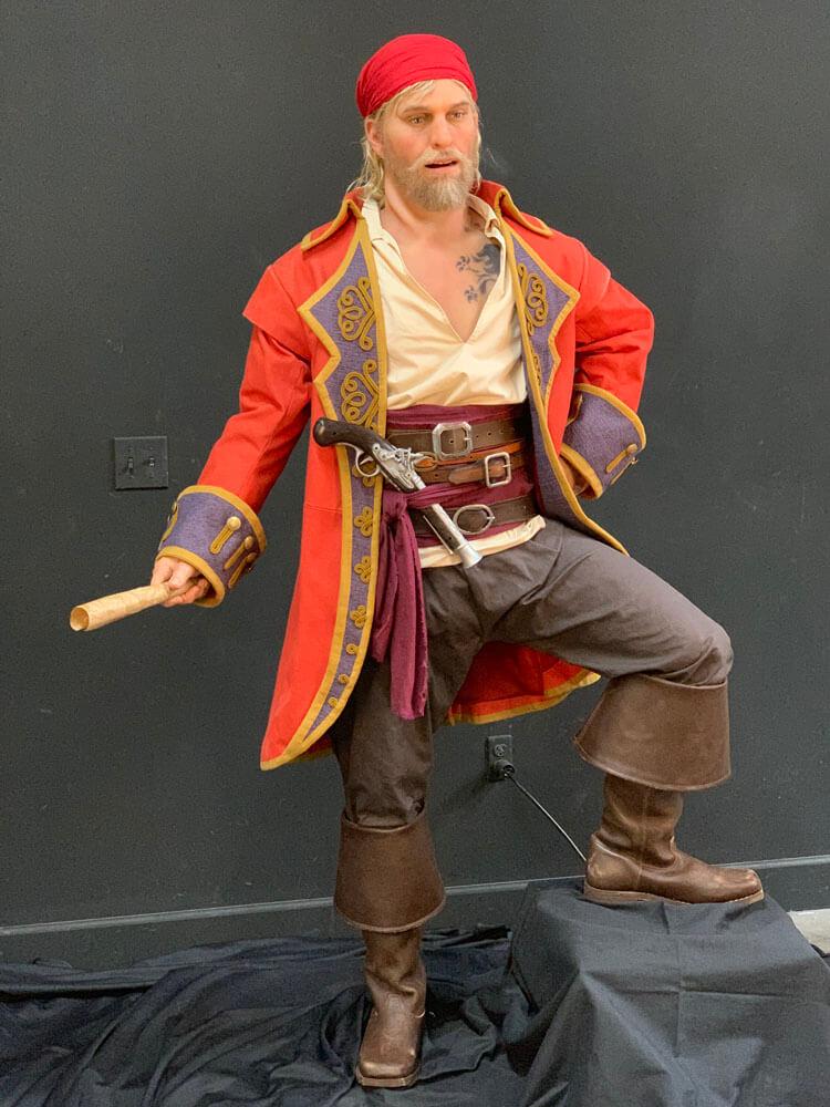 pirate_full body