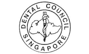 Dental Council Singapore