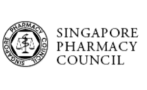 Singapore Pharmacy Council