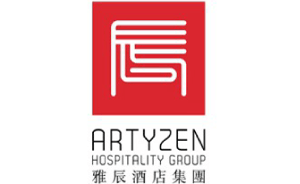 Artyzen Hospitality Group