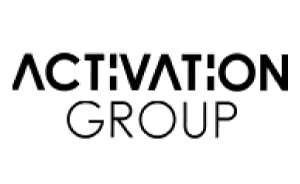 Activation group