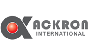 Ackron International