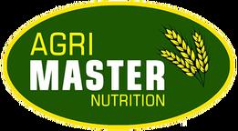 Agri‑Master