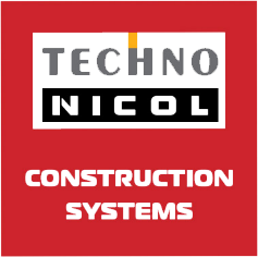Techno Nicol