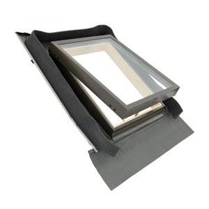 RoofLITE FENSTRO (Skylight)