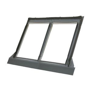 RoofLITE Combi Flashings