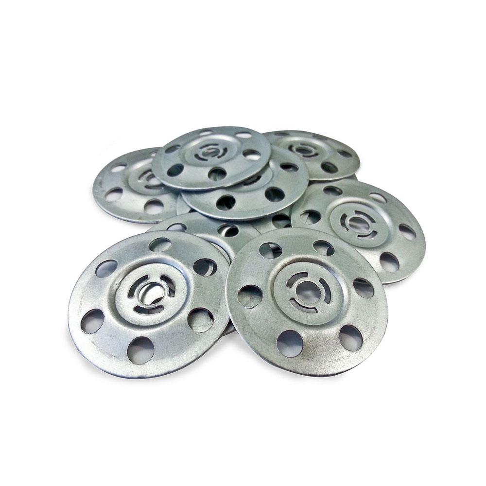 EASI-FIX Metal Insulation Fixings