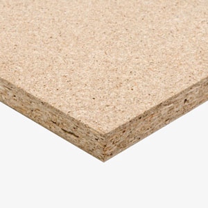 Chipboard / Superpan