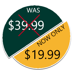 price slash CFM