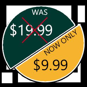 price slash opti