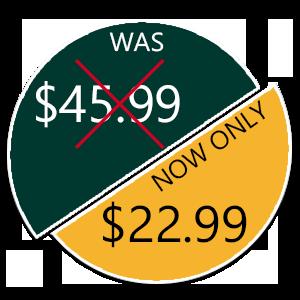 price slash INS