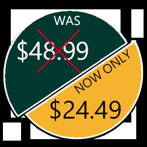 price slash ISDS