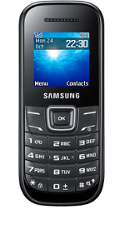 Samsung 1200