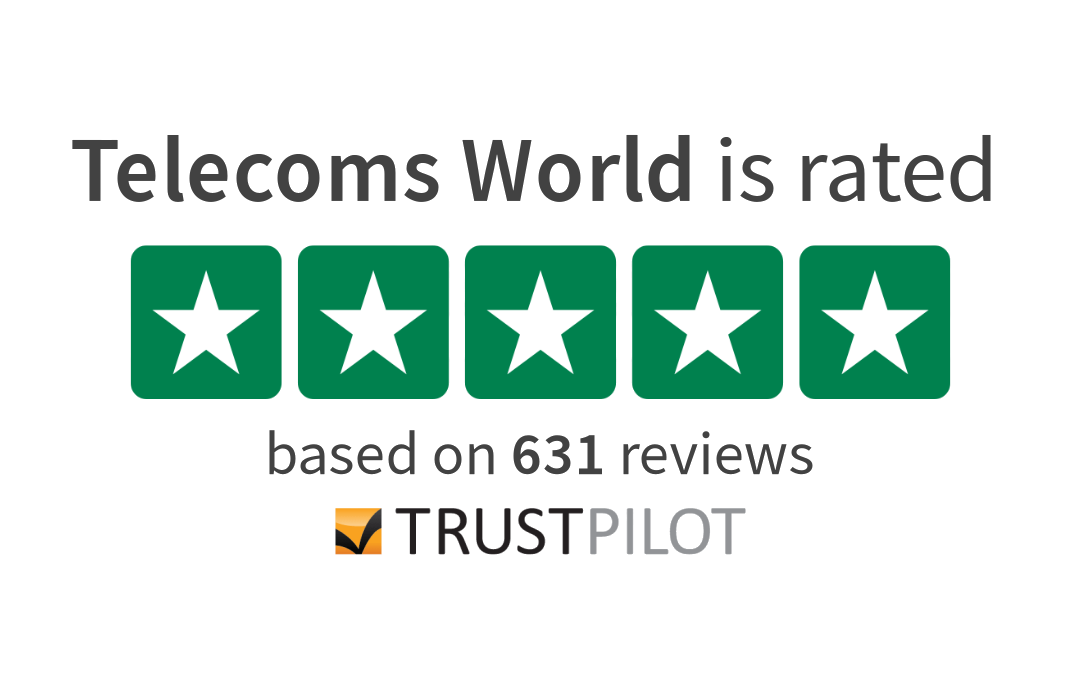 The UK's Leading cloud based business  VoIP Phone System from £6.99. Rated 5 star on Trustpilot