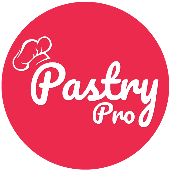 0800 business phone numbers for our customer, Pastry Pro