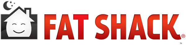 Fat Shack Logo