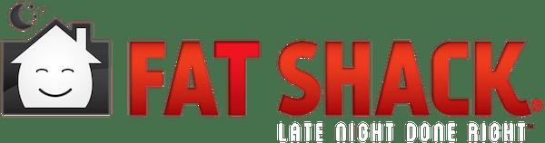 Fat Shack Logo
