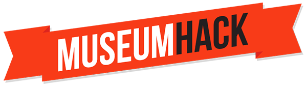 $10 off any public tour with Museum Hack