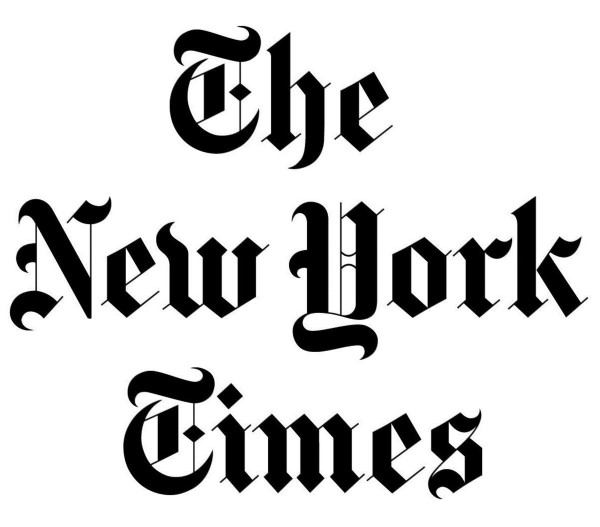 One Month of Digital Access to The New York Times