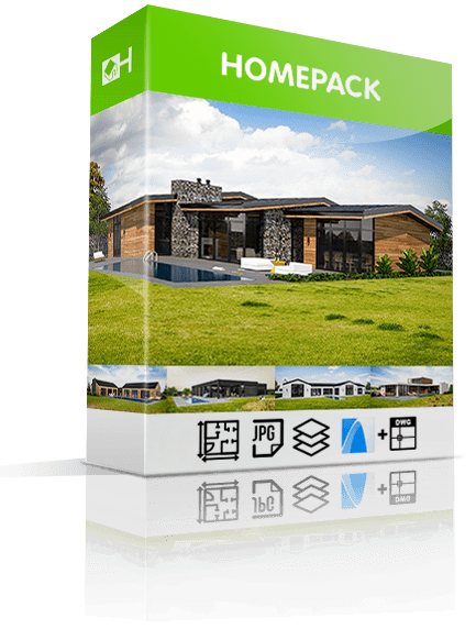 Kiwi Homes II