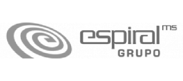 Grupo Espiral MS company
