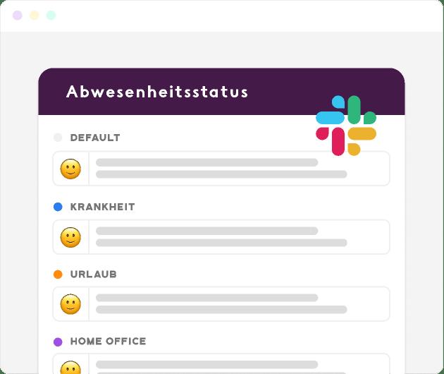 Home Office Verwaltung Software