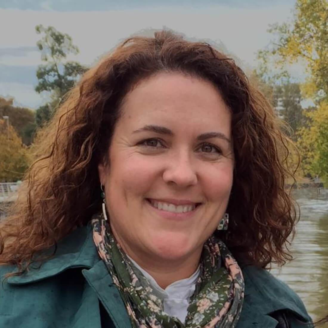 Sandra Wulff reviews about Kenjo